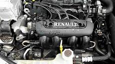 clio 1 2 8v engine spares
