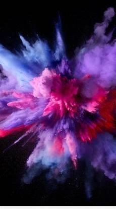 Smoke 4k Wallpaper by Iphone 8 Plus Wallpaper 4k Colorful Wallpaper Smoke