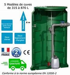 pompe de relevage fosse septique shaft 1 with open impeller 0 25kw 230v