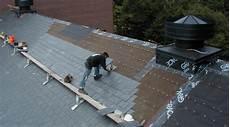 prix m2 ardoise prix d une toiture ardoise co 251 t moyen tarif d installation
