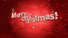 77 merry christmas wallpapers free wallpapersafari