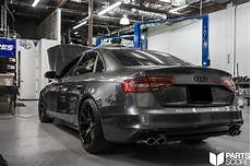 giac dual pulley software available for all 3 0t supercharged b8 b8 5audi s4 s parts score