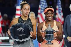 grand slam title archives