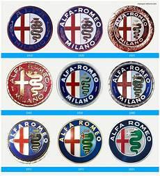 Logo De Alfa Romeo Png - l histoire et la signification du logo alfa romeo