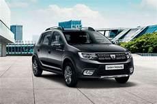 Dacia Sandero 2018 S 233 Rie Limit 233 E Prix
