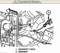 airbag deployment 2001 toyota 4runner parking system how to change shift interlock solenoid 2002 dodge durango shift interlock solenoid 26708 oem