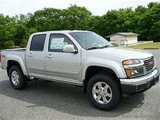 old car manuals online 2006 gmc canyon user handbook 2006 gmc canyon crew cab specifications pictures prices