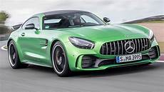 mercedes amg gt black series confirmed for 2020 photos