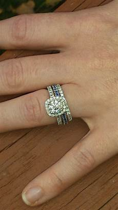 pd engagement ring police wedding ring police