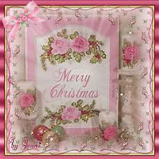 pink merry christmas pictures photos and images for facebook pinterest and