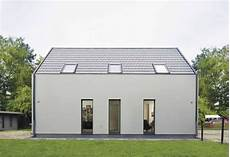 holzhaus wetter ruhr i fair trade haus archi and design