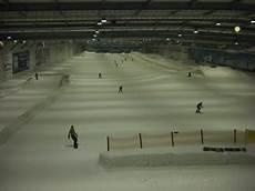 ski halle bottrop projekt78 zu fett zum skifahren