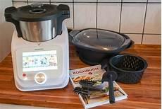 el robot de cocina lidl desata la locura