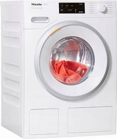 miele waschmaschine 660 wcs 8 kg 1400 u min otto