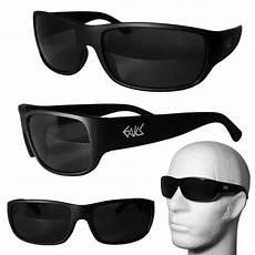 sonnenbrille herren schwarz eaks 174 wear coole herren designer sonnenbrille schwarz