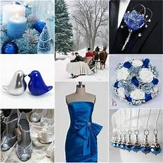 208 best images about cobalt royal blue silver and white