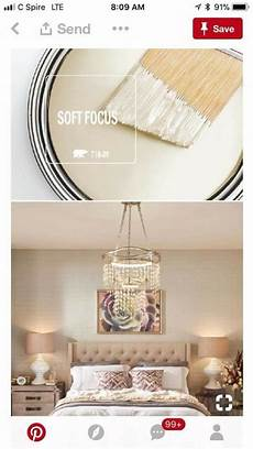 this color home decor room colors paint colors for home
