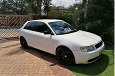 audi a3 1999 1999 audi a3 cars for sale in gauteng r 43 000 on auto mart