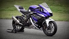 Harga Lu Variasi Motor by Spesifikasi New Yamaha R25 Harga Motor Yamaha Terupdate