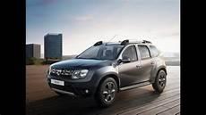 Essai Dacia Duster 1 2 Tce 125 4x2 Laur 233 Ate 2013