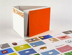 agency s day initiatives the the year of creativity box is a admcom agency self