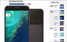 bestes kamera smartphone 2016 pixel smartphone beste kamera im dxomark mobile