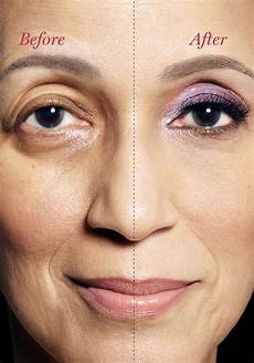 Augen Make Up Schlupflider - the 25 best droopy ideas on makeup for