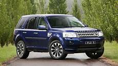 how it works cars 2008 land rover freelander interior lighting used land rover freelander 2 review 2007 2014 carsguide