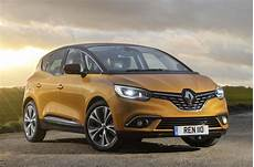 renault scenic hybrid assist renault scenic and grand scenic hybrid assist models now