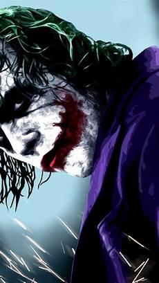 Iphone 6 Joker Wallpaper Black by Joker Wallpaper 4k For Iphone Wallpaper Iphone