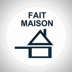 La Mention Fait Maison En Restauration Unit Unit