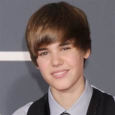justin bieber s best hairstyles popsugar beauty
