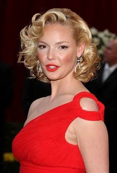 Katherine Heigl 33 Best Photos Of The Ugly Truth Actress Katherine Heigl