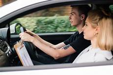 car insurance for new drivers 21 cheap car insurance for drivers age 18 21 from