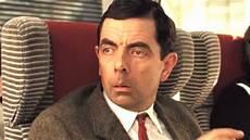 Mr Bean - bean ahead clip mr bean official