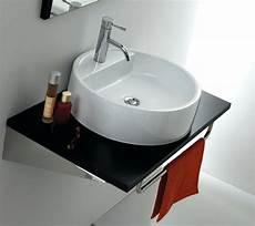 Aufsatzwaschbecken Glas Waschbecken Mit Unterschrank 100