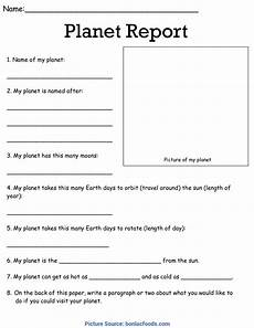 interesting 3rd grade science activities worksheets for all download and share worksheets