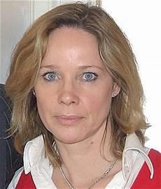 Katrin Kramer - kathrin kramer bei filmreporter de
