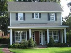 the best exterior paint colors to please your eyes theydesign net theydesign net