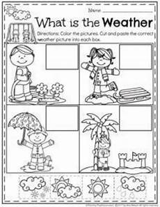 weather worksheets for grade 1 14470 weather ficha interactiva