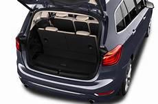 bmw 214 gran tourer kompaktvan minivan neuwagen suchen