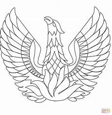 Malvorlagen Conni Connix Bird Coloring Page Free Printable Coloring Pages