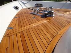 bois teck prix terrasse pont de bateau en teck terrasse bois