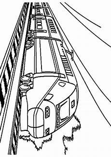 Ausmalbilder Zug Ausmalbilder Eisenbahn Best Of Malvorlagen Zum Ausdrucken