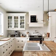 Pin By Kali Ramey Martin On Kitchen In 2019