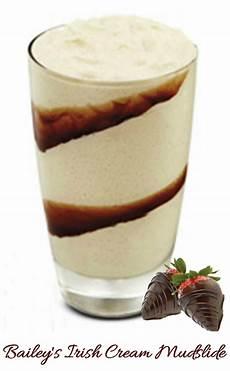 mudslide cocktail recipe baileys irish cream mudslide