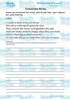 year 9 spelling worksheets uk 22593 presentational writing teach my