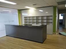 home office furniture perth custom office furniture perth