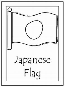 japanese colors worksheet 19483 japan coloring pages coloringpagesabc