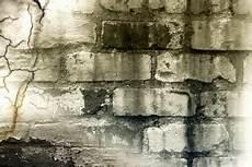 Feuchtigkeit An Der Wand - feuchte w 228 nde 7 h 228 ufige ursachen und l 246 sungen f 252 r